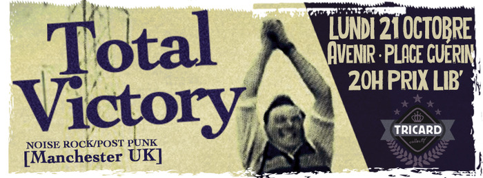 total-victory-uk