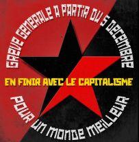 En finir avec le capitalisme 2