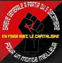 En finir avec le capitalisme
