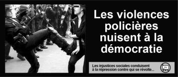 violences2-2