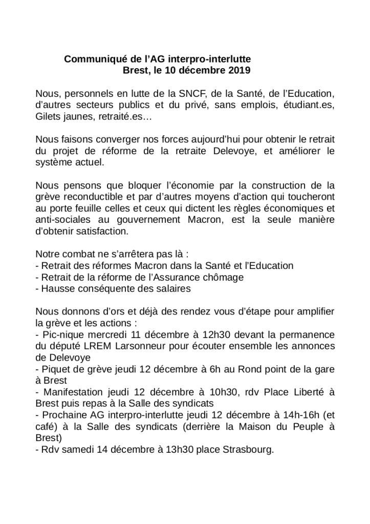 2019-12-10-communique-ag2