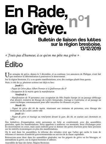 bulletin1-1