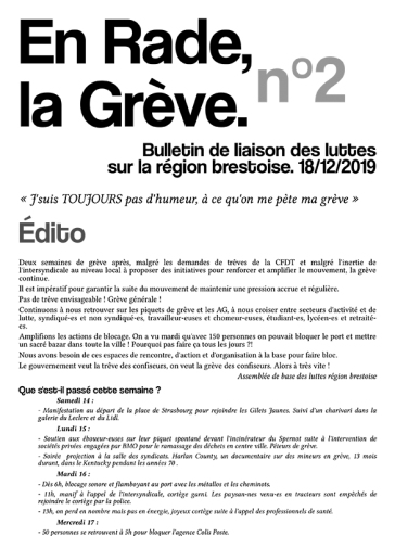 bulletin2-1
