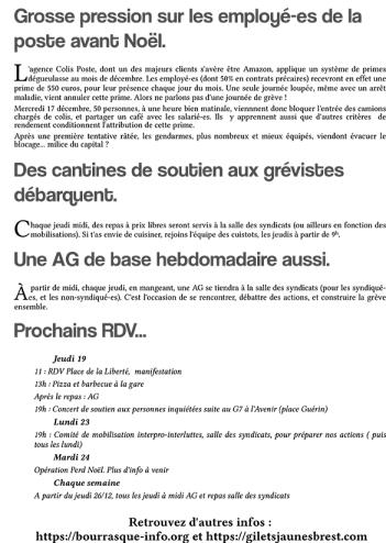 bulletin2-2