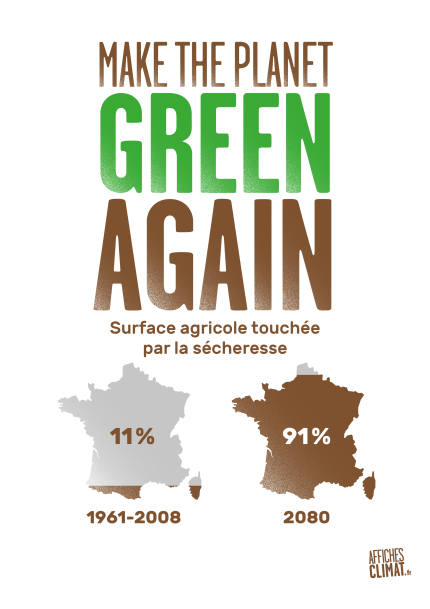 green-again--surface-agricole-secheresse