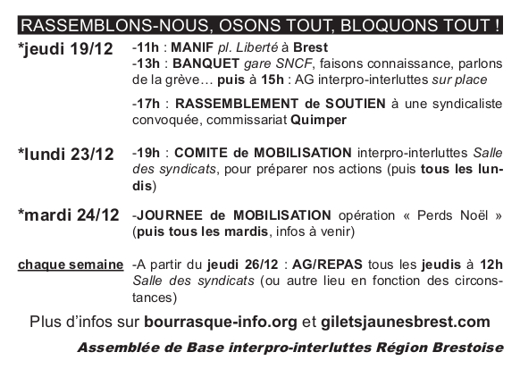 RDV Grève Générale 19-12...
