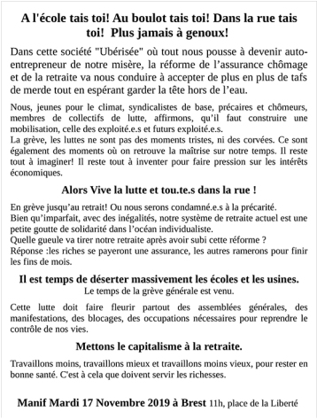 tract lycéens-1