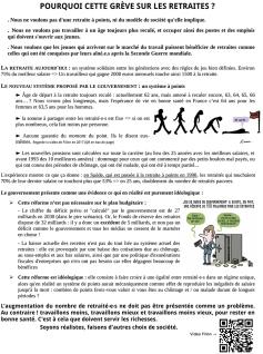 Tract Lycéen.nes
