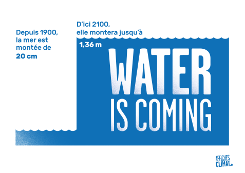 water-is-coming--niveau-de-la-mer