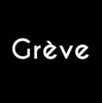 logo Grève