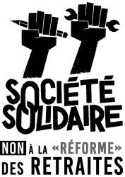 Société Solidaire