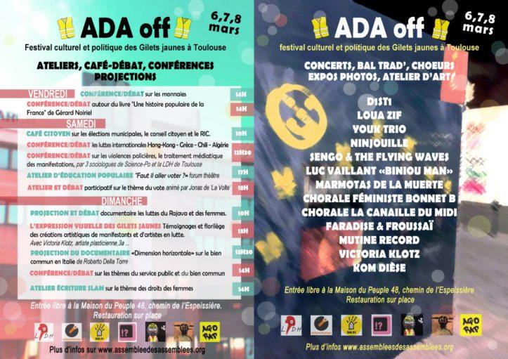 affiche-ADA_OFF_combi-1024x724