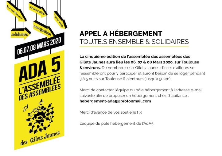 visuel_appel_a_hebergement-ada5