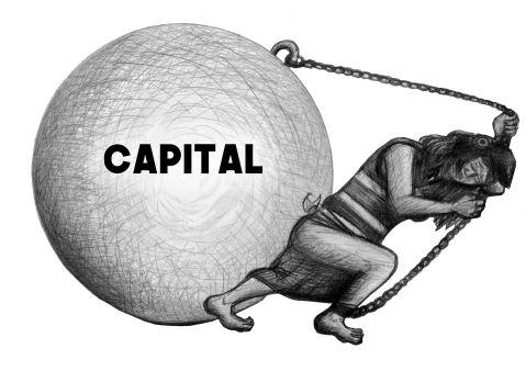 Boulet Capital 3 sans ombre