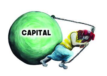 Boulet Capital 4 CMJN