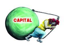 Boulet Capital 4.2 CMJN