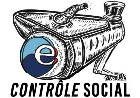 contrôle social COULEUR