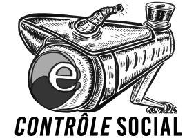 contrôle social N et B