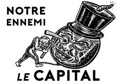 Notre ennemi le capital