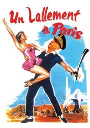 Un Lallemant à Paris 2