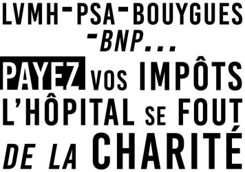 LMH-PSA-Bouygues... payez vos impôts