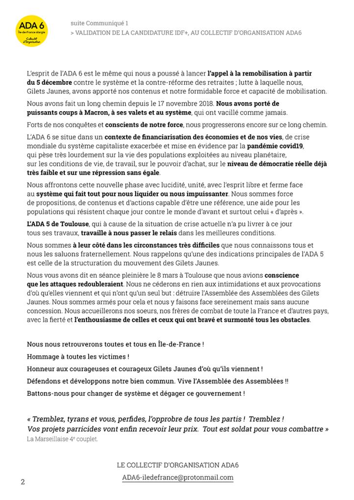 Communique_1_Collectif_dOrganisation_ADA6_10_mai_2020-2