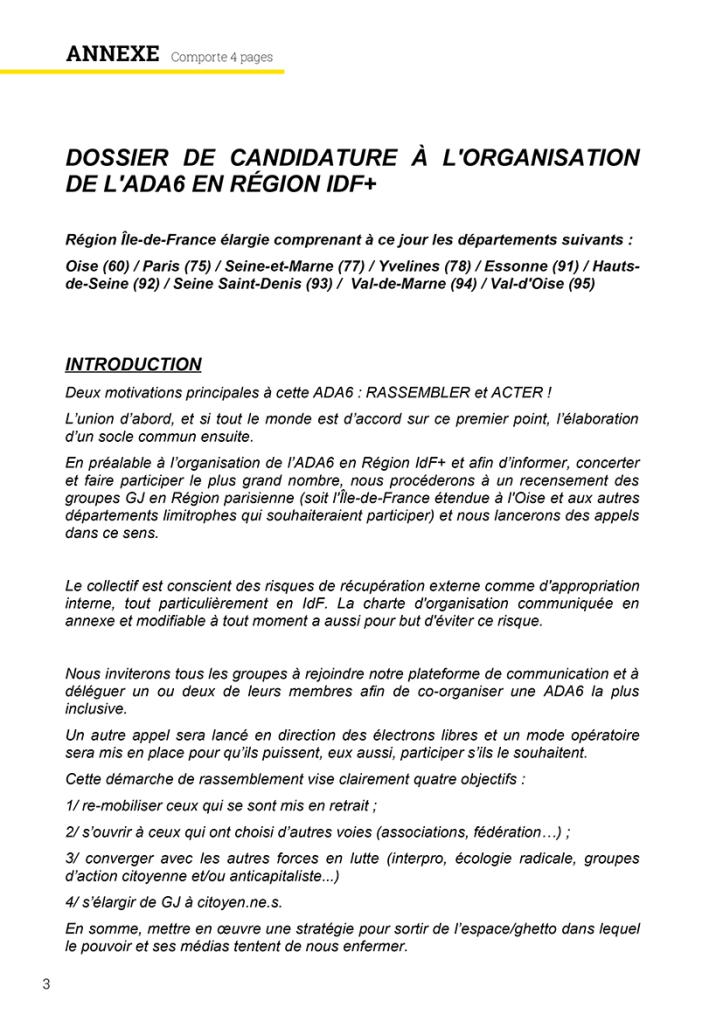 Communique_1_Collectif_dOrganisation_ADA6_10_mai_2020-3