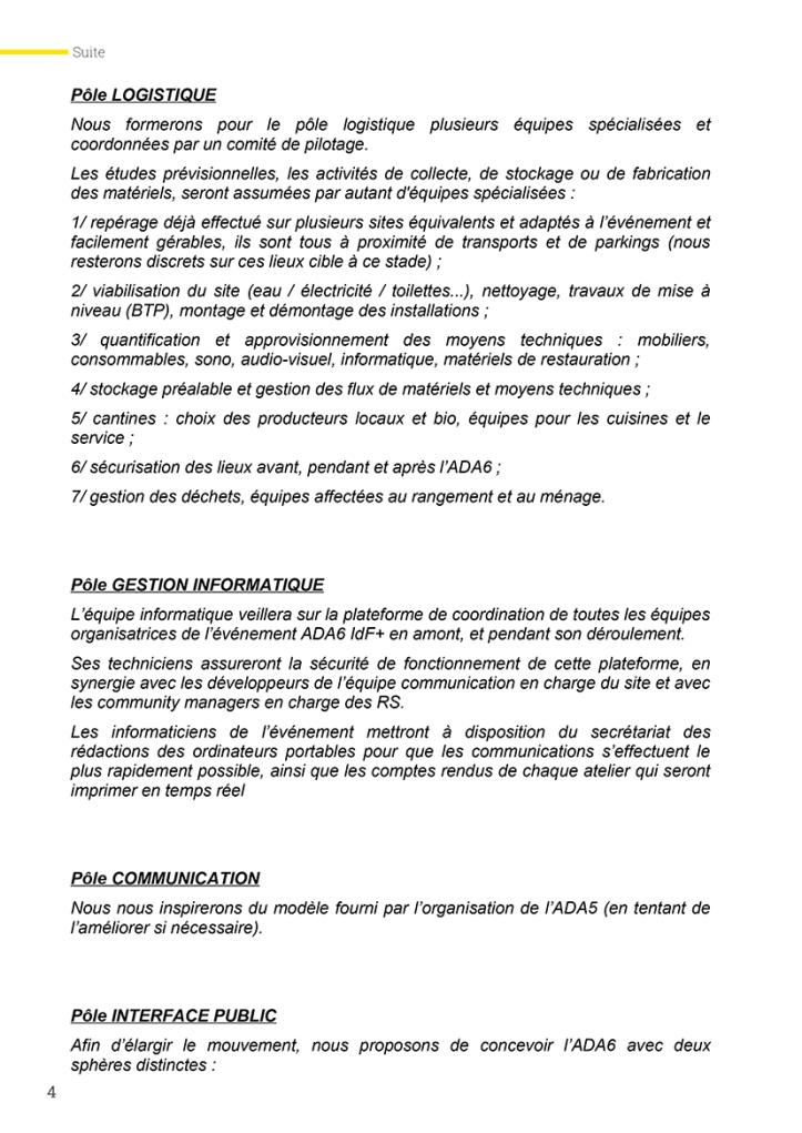 Communique_1_Collectif_dOrganisation_ADA6_10_mai_2020-4
