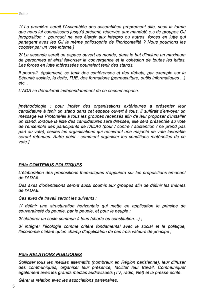Communique_1_Collectif_dOrganisation_ADA6_10_mai_2020-5