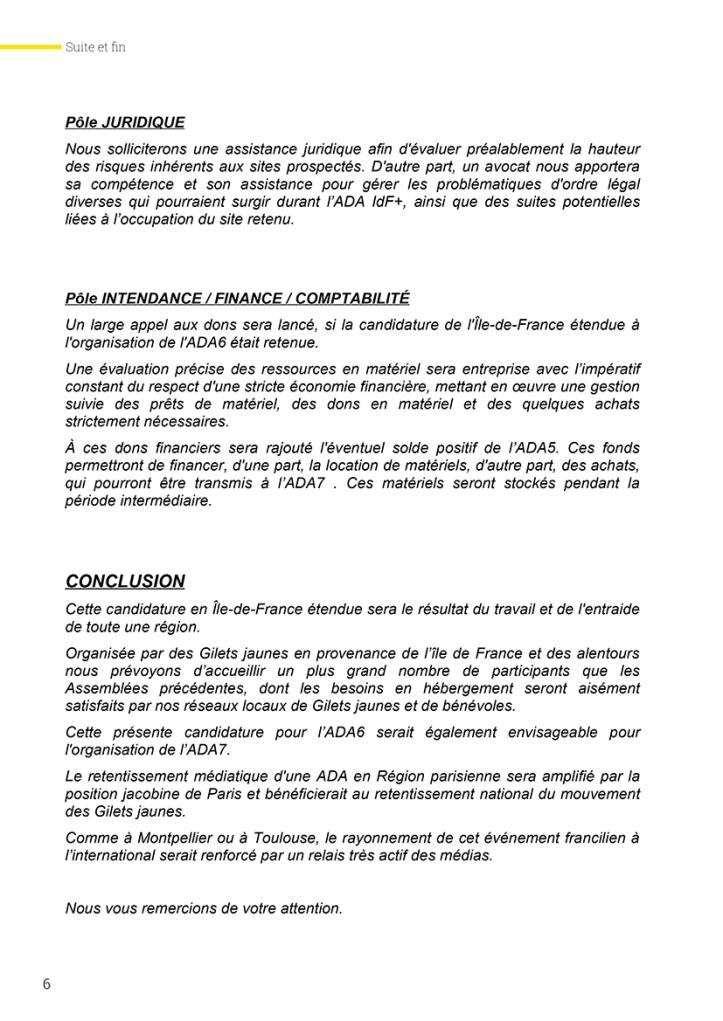 Communique_1_Collectif_dOrganisation_ADA6_10_mai_2020-6