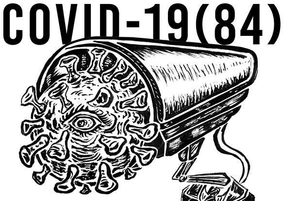 Covid-19(84)