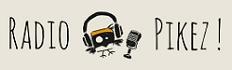 Radio Pikez LOGO