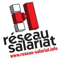 Réseau Salariat