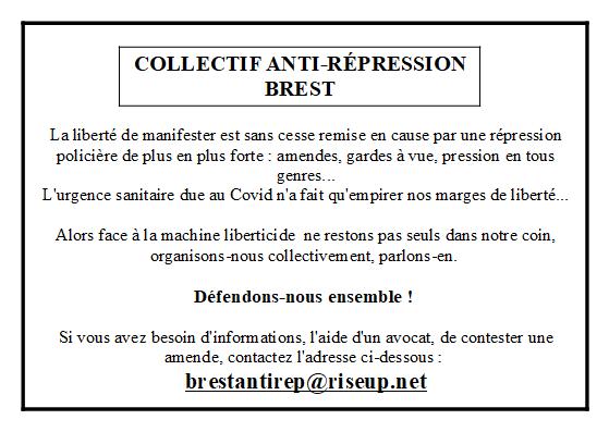tract visite répression CORRIGÉ-1