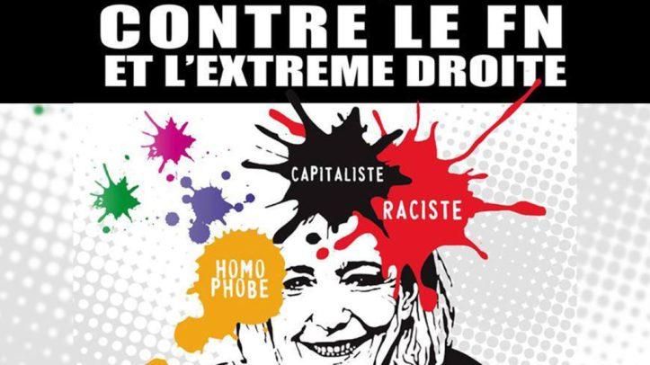 UNE_Bretagne_Info_Non_A_La_Venue_De_Marine_Le_Pen_En_Bretagne_Ile_De_Sein_Appel_Du_18_Juin_Antifasciste_RN_Rassemblement_National_Antifa-1024x576