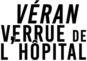 Véran Verrue de l'hôpital