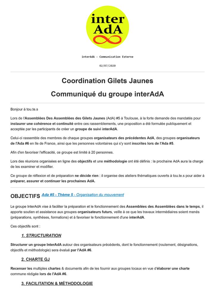 interAdA_200702-communiqué-1