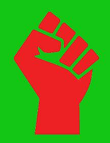 Pong Rouge et vert