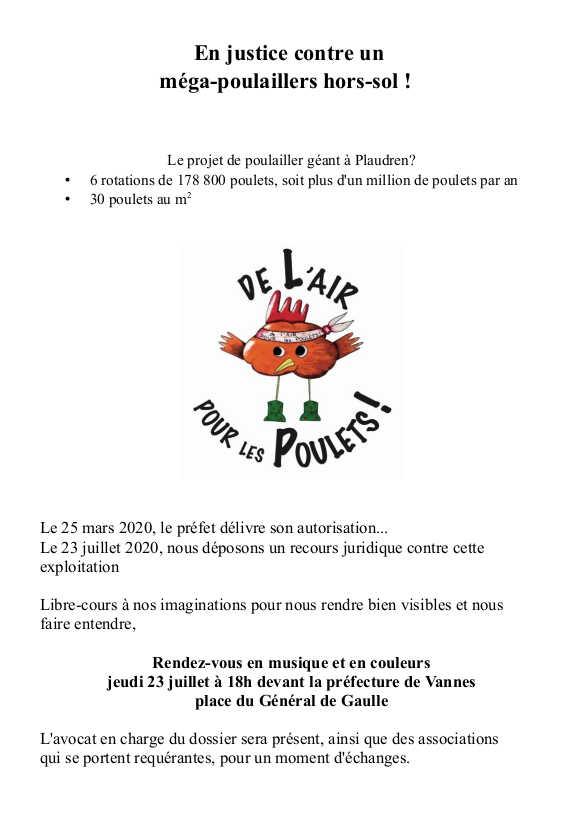recours-plaudren-invitation