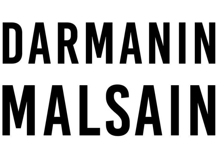 Darmanin Malsain