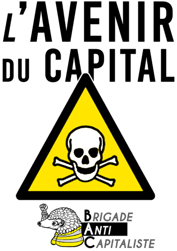L'avenir du capital COULEUR