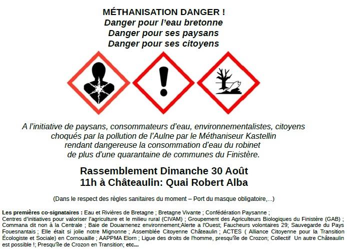 Vignette_Rassemblement_Dimanche_30_aout_Chateaulin_METHANISATION_BRETAGNE_ok