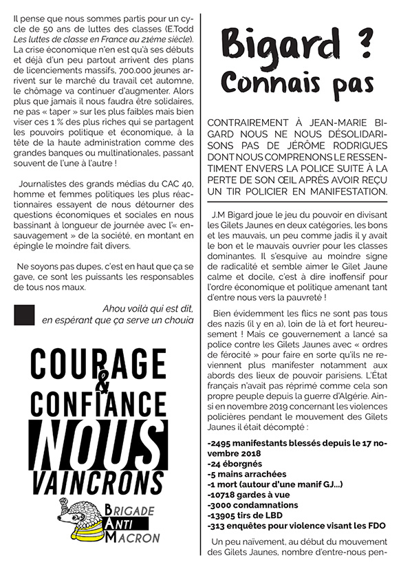 Ahou de circonstance 12-09-2020_02