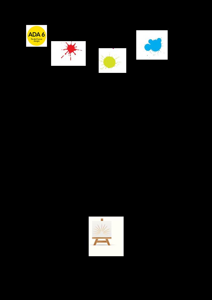 APPEL A CONTRIBUTION-2-1