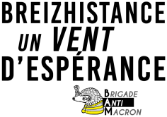 Breizhistance Un vent de résistance BAM RVB