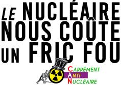 Le nucléaire nous coûte un fric fou RVB CAN