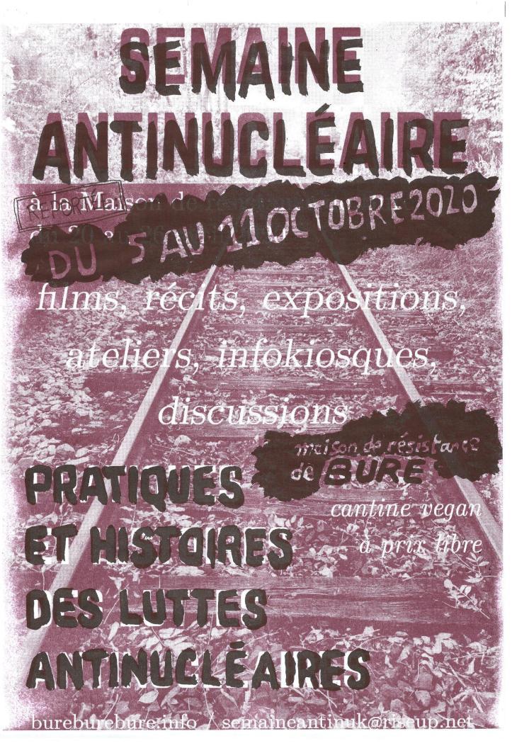 semaine-antinucléaire-affiche-octobre-bordeau