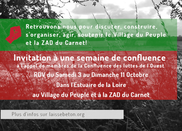 semaine_confluence_estuaire-eb11d