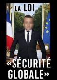 La loi sécurité globale