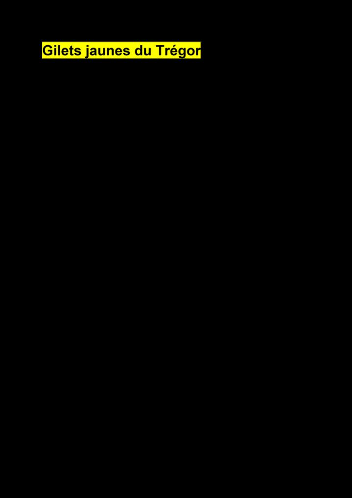 MANIF GJ DU 23012021-1